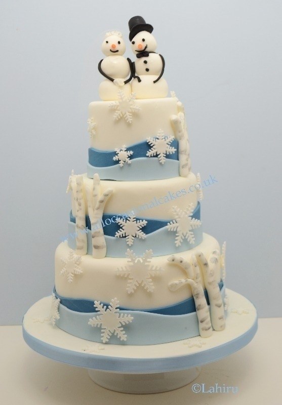 Snow Couple Snowflake Wedding Cake, bristol wedding cakes, cakes pictures, magic wedding cakes,  uk cakes, uk wedding cakes, emersons green wedding cakes, cheap cakes, best cakes, international wedding cakes, international cakes, egg free cakes, egg less cakes, downend cakes, king cakes, downend wedding cakes, colourful cakes, all occasional cakes, cakes for all occasions, tasty wedding cakes, golden wedding cakes, sweet wedding cakes, anniversary cakes, sri lankan wedding,  wedding cakes, england wedding cakes, england cakes, birthday cakes, google cakes, winter cakes, snow cakes, topsy turvy cakes, cascade, cheap cakes, cheap wedding cakes, special wedding cakes, best cakes, uk, cakes, cake, cake makers, weddings, wedding, bristol, bristoluk, bath, bathuk, novelty cake, novelty cakes, unique cake, unique cakes, custom cake, custom cakes, birthday cake, birthday cakes, wedding cake, wedding cakes, corporate cake, corporate cakes, winning wedding cakes, winning cakes, yate wedding cakes, filton wedding cakes, clifton wedding cakes, winterbourne wedding cakes, London wedding cakes, royal wedding cakes, bristol wedding cakes, wedding cakes Bristol, wedding cake Bristol, Asian wedding cakes, indian wedding cakes, expensive cakes, expensive wedding cakes, rich wedding cakes, royal wedding cakes, rich cakes, gold wedding cakes, 24k wedding cakes, tasty wedding cakes, royal wedding cakes, queen wedding cakes, queen birthday cake, king's wedding cakes, Kings birthday cakes, prince wedding cakes, prince birthday cakes, best cakes, love cake, magic cakes, cake, fairy cakes, hot cakes, cupcakes, cupcake cakes, fondant cakes, cupcakes, my ace cakes of uk, cakes Sri Lanka, fab cakes, cakes sri lanka, south Gloucestershire, cake decoration, catering for weddings, Bristol birthday cakes, Bristol anniversary cakes, Kids birthday cakes Bristol, adult birthday cakes Bristol, cheap birthday cakes Bristol,  Asian cakes Bristol, Asian wedding cakes Bristol, indian wedding cake cakes Bristol indian cake bristol, cupcake Bristol, Santa cakes Bristol, seasonal cakes Bristol, hand bag cakes Bristol, indian cream cake Bristol, egg free wedding cakes Bristol, eggless cakes cake Bristol, Christmas cakes Bristol, car cakes Bristol, Lamborghini cakes Bristol, Bristol, piers, call piers, the art of sweet wedding cakes Bristol, boys birthday cakes Bristol, girls birthday cake bristol, emersons green birthday cakes, emersons green anniversary cakes, Kids birthday cakes emersons green, adult birthday cakes emersons green, cheap birthday cakes emersons green,  Asian cakes emersons green, Asian wedding cakes emersons green, indian wedding cake cakes emersons green indian cake emersons green, cupcake emersons green, Santa cakes emersons green, seasonal cakes emersons green, hand bag cakes emersons green, indian cream cake emersons green, egg free wedding cakes emersons green, eggless cakes cake emersons green, Christmas cakes emersons green, car cakes emersons green, Lamborghini cakes emersons green, emersons green, piers, call piers, the art of sweet wedding cakes emersons green, boys birthday cakes emersons green, girls birthday cake emersons green, downend birthday cakes, downend anniversary cakes, Kids birthday cakes downend, adult birthday cakes downend, cheap birthday cakes downend, Asian cakes downend, Asian wedding cakes downend, indian wedding cake cakes downend, indian cake downend, cupcake downend, Santa cakes downend, seasonal cakes downend, hand bag cakes downend, indian cream cake downend, egg free wedding cakes downend, eggless cakes cake downend, Christmas cakes downend, car cakes downend, Lamborghini cakes downend, downend, piers, call piers, the art of sweet wedding cakes downend, boys birthday cakes downend, girls birthday cake downend, Lahiru Peiris,