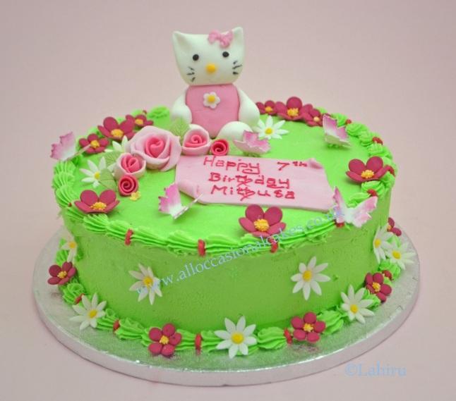 birthday cakes in bristol