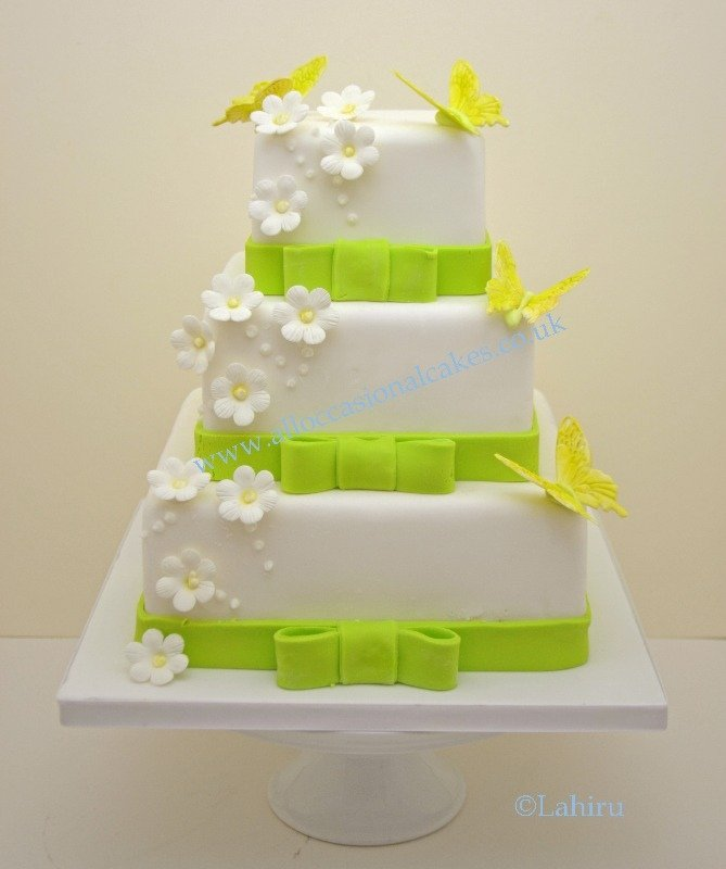 Lime Green Themed Wedding Cake, bristol wedding cakes, cakes pictures, magic wedding cakes,  uk cakes, uk wedding cakes, emersons green wedding cakes, cheap cakes, best cakes, international wedding cakes, international cakes, egg free cakes, egg less cakes, downend cakes, king cakes, downend wedding cakes, colourful cakes, all occasional cakes, cakes for all occasions, tasty wedding cakes, golden wedding cakes, sweet wedding cakes, anniversary cakes, sri lankan wedding,  wedding cakes, england wedding cakes, england cakes, birthday cakes, google cakes, winter cakes, snow cakes, topsy turvy cakes, cascade, cheap cakes, cheap wedding cakes, special wedding cakes, best cakes, uk, cakes, cake, cake makers, weddings, wedding, bristol, bristoluk, bath, bathuk, novelty cake, novelty cakes, unique cake, unique cakes, custom cake, custom cakes, birthday cake, birthday cakes, wedding cake, wedding cakes, corporate cake, corporate cakes, winning wedding cakes, winning cakes, yate wedding cakes, filton wedding cakes, clifton wedding cakes, winterbourne wedding cakes, London wedding cakes, royal wedding cakes, bristol wedding cakes, wedding cakes Bristol, wedding cake Bristol, Asian wedding cakes, indian wedding cakes, expensive cakes, expensive wedding cakes, rich wedding cakes, royal wedding cakes, rich cakes, gold wedding cakes, 24k wedding cakes, tasty wedding cakes, royal wedding cakes, queen wedding cakes, queen birthday cake, king's wedding cakes, Kings birthday cakes, prince wedding cakes, prince birthday cakes, best cakes, love cake, magic cakes, cake, fairy cakes, hot cakes, cupcakes, cupcake cakes, fondant cakes, cupcakes, my ace cakes of uk, cakes Sri Lanka, fab cakes, cakes sri lanka, south Gloucestershire, cake decoration, catering for weddings, Bristol birthday cakes, Bristol anniversary cakes, Kids birthday cakes Bristol, adult birthday cakes Bristol, cheap birthday cakes Bristol,  Asian cakes Bristol, Asian wedding cakes Bristol, indian wedding cake cakes Bristol indian cake bristol, cupcake Bristol, Santa cakes Bristol, seasonal cakes Bristol, hand bag cakes Bristol, indian cream cake Bristol, egg free wedding cakes Bristol, eggless cakes cake Bristol, Christmas cakes Bristol, car cakes Bristol, Lamborghini cakes Bristol, Bristol, piers, call piers, the art of sweet wedding cakes Bristol, boys birthday cakes Bristol, girls birthday cake bristol, emersons green birthday cakes, emersons green anniversary cakes, Kids birthday cakes emersons green, adult birthday cakes emersons green, cheap birthday cakes emersons green,  Asian cakes emersons green, Asian wedding cakes emersons green, indian wedding cake cakes emersons green indian cake emersons green, cupcake emersons green, Santa cakes emersons green, seasonal cakes emersons green, hand bag cakes emersons green, indian cream cake emersons green, egg free wedding cakes emersons green, eggless cakes cake emersons green, Christmas cakes emersons green, car cakes emersons green, Lamborghini cakes emersons green, emersons green, piers, call piers, the art of sweet wedding cakes emersons green, boys birthday cakes emersons green, girls birthday cake emersons green, downend birthday cakes, downend anniversary cakes, Kids birthday cakes downend, adult birthday cakes downend, cheap birthday cakes downend, Asian cakes downend, Asian wedding cakes downend, indian wedding cake cakes downend, indian cake downend, cupcake downend, Santa cakes downend, seasonal cakes downend, hand bag cakes downend, indian cream cake downend, egg free wedding cakes downend, eggless cakes cake downend, Christmas cakes downend, car cakes downend, Lamborghini cakes downend, downend, piers, call piers, the art of sweet wedding cakes downend, boys birthday cakes downend, girls birthday cake downend, Lahiru Peiris,