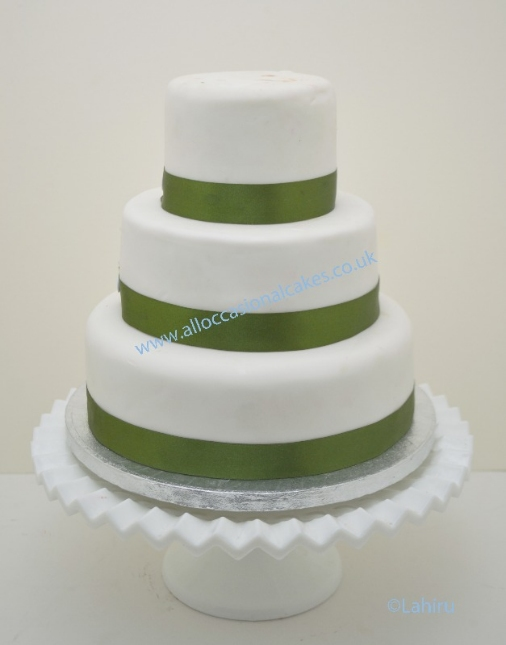 Green Themed Wedding Cake 3 tier from £ 165, bristol wedding cakes, cakes pictures, magic wedding cakes,  uk cakes, uk wedding cakes, emersons green wedding cakes, cheap cakes, best cakes, international wedding cakes, international cakes, egg free cakes, egg less cakes, downend cakes, king cakes, downend wedding cakes, colourful cakes, all occasional cakes, cakes for all occasions, tasty wedding cakes, golden wedding cakes, sweet wedding cakes, anniversary cakes, sri lankan wedding,  wedding cakes, england wedding cakes, england cakes, birthday cakes, google cakes, winter cakes, snow cakes, topsy turvy cakes, cascade, cheap cakes, cheap wedding cakes, special wedding cakes, best cakes, uk, cakes, cake, cake makers, weddings, wedding, bristol, bristoluk, bath, bathuk, novelty cake, novelty cakes, unique cake, unique cakes, custom cake, custom cakes, birthday cake, birthday cakes, wedding cake, wedding cakes, corporate cake, corporate cakes, winning wedding cakes, winning cakes, yate wedding cakes, filton wedding cakes, clifton wedding cakes, winterbourne wedding cakes, London wedding cakes, royal wedding cakes, bristol wedding cakes, wedding cakes Bristol, wedding cake Bristol, Asian wedding cakes, indian wedding cakes, expensive cakes, expensive wedding cakes, rich wedding cakes, royal wedding cakes, rich cakes, gold wedding cakes, 24k wedding cakes, tasty wedding cakes, royal wedding cakes, queen wedding cakes, queen birthday cake, king's wedding cakes, Kings birthday cakes, prince wedding cakes, prince birthday cakes, best cakes, love cake, magic cakes, cake, fairy cakes, hot cakes, cupcakes, cupcake cakes, fondant cakes, cupcakes, my ace cakes of uk, cakes Sri Lanka, fab cakes, cakes sri lanka, south Gloucestershire, cake decoration, catering for weddings, Lahiru Peiris,