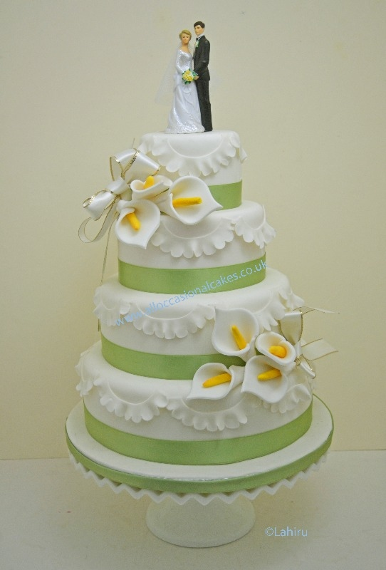 Calla Lily Wedding Cake, bristol wedding cakes, cakes pictures, magic wedding cakes,  uk cakes, uk wedding cakes, emersons green wedding cakes, cheap cakes, best cakes, international wedding cakes, international cakes, egg free cakes, egg less cakes, downend cakes, king cakes, downend wedding cakes, colourful cakes, all occasional cakes, cakes for all occasions, tasty wedding cakes, golden wedding cakes, sweet wedding cakes, anniversary cakes, sri lankan wedding,  wedding cakes, england wedding cakes, england cakes, birthday cakes, google cakes, winter cakes, snow cakes, topsy turvy cakes, cascade, cheap cakes, cheap wedding cakes, special wedding cakes, best cakes, uk, cakes, cake, cake makers, weddings, wedding, bristol, bristoluk, bath, bathuk, novelty cake, novelty cakes, unique cake, unique cakes, custom cake, custom cakes, birthday cake, birthday cakes, wedding cake, wedding cakes, corporate cake, corporate cakes, winning wedding cakes, winning cakes, yate wedding cakes, filton wedding cakes, clifton wedding cakes, winterbourne wedding cakes, London wedding cakes, royal wedding cakes, bristol wedding cakes, wedding cakes Bristol, wedding cake Bristol, Asian wedding cakes, indian wedding cakes, expensive cakes, expensive wedding cakes, rich wedding cakes, royal wedding cakes, rich cakes, gold wedding cakes, 24k wedding cakes, tasty wedding cakes, royal wedding cakes, queen wedding cakes, queen birthday cake, king's wedding cakes, Kings birthday cakes, prince wedding cakes, prince birthday cakes, best cakes, love cake, magic cakes, cake, fairy cakes, hot cakes, cupcakes, cupcake cakes, fondant cakes, cupcakes, my ace cakes of uk, cakes Sri Lanka, fab cakes, cakes sri lanka, south Gloucestershire, cake decoration, catering for weddings, Bristol birthday cakes, Bristol anniversary cakes, Kids birthday cakes Bristol, adult birthday cakes Bristol, cheap birthday cakes Bristol,  Asian cakes Bristol, Asian wedding cakes Bristol, indian wedding cake cakes Bristol indian cake bristol, cupcake Bristol, Santa cakes Bristol, seasonal cakes Bristol, hand bag cakes Bristol, indian cream cake Bristol, egg free wedding cakes Bristol, eggless cakes cake Bristol, Christmas cakes Bristol, car cakes Bristol, Lamborghini cakes Bristol, Bristol, piers, call piers, the art of sweet wedding cakes Bristol, boys birthday cakes Bristol, girls birthday cake bristol, emersons green birthday cakes, emersons green anniversary cakes, Kids birthday cakes emersons green, adult birthday cakes emersons green, cheap birthday cakes emersons green,  Asian cakes emersons green, Asian wedding cakes emersons green, indian wedding cake cakes emersons green indian cake emersons green, cupcake emersons green, Santa cakes emersons green, seasonal cakes emersons green, hand bag cakes emersons green, indian cream cake emersons green, egg free wedding cakes emersons green, eggless cakes cake emersons green, Christmas cakes emersons green, car cakes emersons green, Lamborghini cakes emersons green, emersons green, piers, call piers, the art of sweet wedding cakes emersons green, boys birthday cakes emersons green, girls birthday cake emersons green, downend birthday cakes, downend anniversary cakes, Kids birthday cakes downend, adult birthday cakes downend, cheap birthday cakes downend, Asian cakes downend, Asian wedding cakes downend, indian wedding cake cakes downend, indian cake downend, cupcake downend, Santa cakes downend, seasonal cakes downend, hand bag cakes downend, indian cream cake downend, egg free wedding cakes downend, eggless cakes cake downend, Christmas cakes downend, car cakes downend, Lamborghini cakes downend, downend, piers, call piers, the art of sweet wedding cakes downend, boys birthday cakes downend, girls birthday cake downend, Lahiru Peiris,