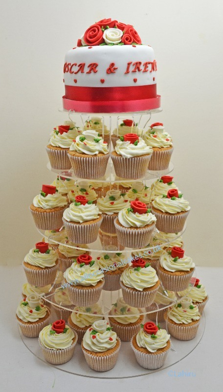 Wedding Cup Cakes, bristol wedding cakes, cakes pictures, magic wedding cakes,  uk cakes, uk wedding cakes, emersons green wedding cakes, cheap cakes, best cakes, international wedding cakes, international cakes, egg free cakes, egg less cakes, downend cakes, king cakes, downend wedding cakes, colourful cakes, all occasional cakes, cakes for all occasions, tasty wedding cakes, golden wedding cakes, sweet wedding cakes, anniversary cakes, sri lankan wedding,  wedding cakes, england wedding cakes, england cakes, birthday cakes, google cakes, winter cakes, snow cakes, topsy turvy cakes, cascade, cheap cakes, cheap wedding cakes, special wedding cakes, best cakes, uk, cakes, cake, cake makers, weddings, wedding, bristol, bristoluk, bath, bathuk, novelty cake, novelty cakes, unique cake, unique cakes, custom cake, custom cakes, birthday cake, birthday cakes, wedding cake, wedding cakes, corporate cake, corporate cakes, winning wedding cakes, winning cakes, yate wedding cakes, filton wedding cakes, clifton wedding cakes, winterbourne wedding cakes, London wedding cakes, royal wedding cakes, bristol wedding cakes, wedding cakes Bristol, wedding cake Bristol, Asian wedding cakes, indian wedding cakes, expensive cakes, expensive wedding cakes, rich wedding cakes, royal wedding cakes, rich cakes, gold wedding cakes, 24k wedding cakes, tasty wedding cakes, royal wedding cakes, queen wedding cakes, queen birthday cake, king's wedding cakes, Kings birthday cakes, prince wedding cakes, prince birthday cakes, best cakes, love cake, magic cakes, cake, fairy cakes, hot cakes, cupcakes, cupcake cakes, fondant cakes, cupcakes, my ace cakes of uk, cakes Sri Lanka, fab cakes, cakes sri lanka, south Gloucestershire, cake decoration, catering for weddings, Bristol birthday cakes, Bristol anniversary cakes, Kids birthday cakes Bristol, adult birthday cakes Bristol, cheap birthday cakes Bristol,  Asian cakes Bristol, Asian wedding cakes Bristol, indian wedding cake cakes Bristol indian cake bristol, cupcake Bristol, Santa cakes Bristol, seasonal cakes Bristol, hand bag cakes Bristol, indian cream cake Bristol, egg free wedding cakes Bristol, eggless cakes cake Bristol, Christmas cakes Bristol, car cakes Bristol, Lamborghini cakes Bristol, Bristol, piers, call piers, the art of sweet wedding cakes Bristol, boys birthday cakes Bristol, girls birthday cake bristol, emersons green birthday cakes, emersons green anniversary cakes, Kids birthday cakes emersons green, adult birthday cakes emersons green, cheap birthday cakes emersons green,  Asian cakes emersons green, Asian wedding cakes emersons green, indian wedding cake cakes emersons green indian cake emersons green, cupcake emersons green, Santa cakes emersons green, seasonal cakes emersons green, hand bag cakes emersons green, indian cream cake emersons green, egg free wedding cakes emersons green, eggless cakes cake emersons green, Christmas cakes emersons green, car cakes emersons green, Lamborghini cakes emersons green, emersons green, piers, call piers, the art of sweet wedding cakes emersons green, boys birthday cakes emersons green, girls birthday cake emersons green, downend birthday cakes, downend anniversary cakes, Kids birthday cakes downend, adult birthday cakes downend, cheap birthday cakes downend, Asian cakes downend, Asian wedding cakes downend, indian wedding cake cakes downend, indian cake downend, cupcake downend, Santa cakes downend, seasonal cakes downend, hand bag cakes downend, indian cream cake downend, egg free wedding cakes downend, eggless cakes cake downend, Christmas cakes downend, car cakes downend, Lamborghini cakes downend, downend, piers, call piers, the art of sweet wedding cakes downend, boys birthday cakes downend, girls birthday cake downend, Lahiru Peiris,
