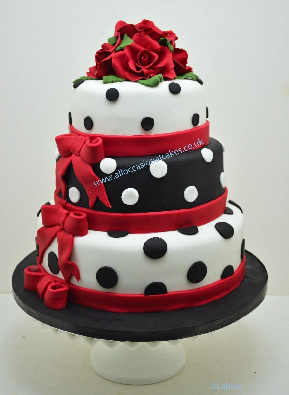 Ruby Roses with Polka Dots Wedding Cake, bristol wedding cakes, cakes pictures, magic wedding cakes,  uk cakes, uk wedding cakes, emersons green wedding cakes, cheap cakes, best cakes, international wedding cakes, international cakes, egg free cakes, egg less cakes, downend cakes, king cakes, downend wedding cakes, colourful cakes, all occasional cakes, cakes for all occasions, tasty wedding cakes, golden wedding cakes, sweet wedding cakes, anniversary cakes, sri lankan wedding,  wedding cakes, england wedding cakes, england cakes, birthday cakes, google cakes, winter cakes, snow cakes, topsy turvy cakes, cascade, cheap cakes, cheap wedding cakes, special wedding cakes, best cakes, uk, cakes, cake, cake makers, weddings, wedding, bristol, bristoluk, bath, bathuk, novelty cake, novelty cakes, unique cake, unique cakes, custom cake, custom cakes, birthday cake, birthday cakes, wedding cake, wedding cakes, corporate cake, corporate cakes, winning wedding cakes, winning cakes, yate wedding cakes, filton wedding cakes, clifton wedding cakes, winterbourne wedding cakes, London wedding cakes, royal wedding cakes, bristol wedding cakes, wedding cakes Bristol, wedding cake Bristol, Asian wedding cakes, indian wedding cakes, expensive cakes, expensive wedding cakes, rich wedding cakes, royal wedding cakes, rich cakes, gold wedding cakes, 24k wedding cakes, tasty wedding cakes, royal wedding cakes, queen wedding cakes, queen birthday cake, king's wedding cakes, Kings birthday cakes, prince wedding cakes, prince birthday cakes, best cakes, love cake, magic cakes, cake, fairy cakes, hot cakes, cupcakes, cupcake cakes, fondant cakes, cupcakes, my ace cakes of uk, cakes Sri Lanka, fab cakes, cakes sri lanka, south Gloucestershire, cake decoration, catering for weddings, Bristol birthday cakes, Bristol anniversary cakes, Kids birthday cakes Bristol, adult birthday cakes Bristol, cheap birthday cakes Bristol,  Asian cakes Bristol, Asian wedding cakes Bristol, indian wedding cake cakes Bristol indian cake bristol, cupcake Bristol, Santa cakes Bristol, seasonal cakes Bristol, hand bag cakes Bristol, indian cream cake Bristol, egg free wedding cakes Bristol, eggless cakes cake Bristol, Christmas cakes Bristol, car cakes Bristol, Lamborghini cakes Bristol, Bristol, piers, call piers, the art of sweet wedding cakes Bristol, boys birthday cakes Bristol, girls birthday cake bristol, emersons green birthday cakes, emersons green anniversary cakes, Kids birthday cakes emersons green, adult birthday cakes emersons green, cheap birthday cakes emersons green,  Asian cakes emersons green, Asian wedding cakes emersons green, indian wedding cake cakes emersons green indian cake emersons green, cupcake emersons green, Santa cakes emersons green, seasonal cakes emersons green, hand bag cakes emersons green, indian cream cake emersons green, egg free wedding cakes emersons green, eggless cakes cake emersons green, Christmas cakes emersons green, car cakes emersons green, Lamborghini cakes emersons green, emersons green, piers, call piers, the art of sweet wedding cakes emersons green, boys birthday cakes emersons green, girls birthday cake emersons green, downend birthday cakes, downend anniversary cakes, Kids birthday cakes downend, adult birthday cakes downend, cheap birthday cakes downend, Asian cakes downend, Asian wedding cakes downend, indian wedding cake cakes downend, indian cake downend, cupcake downend, Santa cakes downend, seasonal cakes downend, hand bag cakes downend, indian cream cake downend, egg free wedding cakes downend, eggless cakes cake downend, Christmas cakes downend, car cakes downend, Lamborghini cakes downend, downend, piers, call piers, the art of sweet wedding cakes downend, boys birthday cakes downend, girls birthday cake downend, Lahiru Peiris,