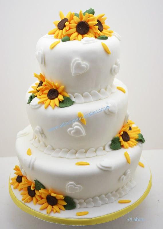 Downend Wedding Cakes Bristol Wedding Cakes Bath Wedding