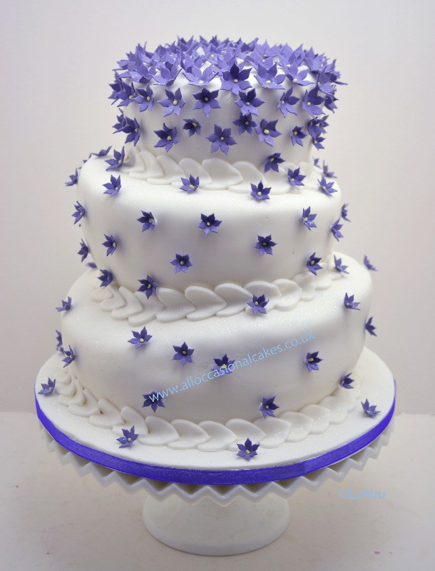hyacinth flower cascade wonky wedding cake,  bristol wedding cakes, cakes pictures, magic wedding cakes,  uk cakes, uk wedding cakes, emersons green wedding cakes, cheap cakes, best cakes, international wedding cakes, international cakes, egg free cakes, egg less cakes, downend cakes, king cakes, downend wedding cakes, colourful cakes, all occasional cakes, cakes for all occasions, tasty wedding cakes, golden wedding cakes, sweet wedding cakes, anniversary cakes, sri lankan wedding,  wedding cakes, england wedding cakes, england cakes, birthday cakes, google cakes, winter cakes, snow cakes, topsy turvy cakes, cascade, cheap cakes, cheap wedding cakes, special wedding cakes, best cakes, uk, cakes, cake, cake makers, weddings, wedding, bristol, bristoluk, bath, bathuk, novelty cake, novelty cakes, unique cake, unique cakes, custom cake, custom cakes, birthday cake, birthday cakes, wedding cake, wedding cakes, corporate cake, corporate cakes, winning wedding cakes, winning cakes, yate wedding cakes, filton wedding cakes, clifton wedding cakes, winterbourne wedding cakes, London wedding cakes, royal wedding cakes, bristol wedding cakes, wedding cakes Bristol, wedding cake Bristol, Asian wedding cakes, indian wedding cakes, expensive cakes, expensive wedding cakes, rich wedding cakes, royal wedding cakes, rich cakes, gold wedding cakes, 24k wedding cakes, tasty wedding cakes, royal wedding cakes, queen wedding cakes, queen birthday cake, king's wedding cakes, Kings birthday cakes, prince wedding cakes, prince birthday cakes, best cakes, love cake, magic cakes, cake, fairy cakes, hot cakes, cupcakes, cupcake cakes, fondant cakes, cupcakes, my ace cakes of uk, cakes Sri Lanka, fab cakes, cakes sri lanka, south Gloucestershire, cake decoration, catering for weddings, Bristol birthday cakes, Bristol anniversary cakes, Kids birthday cakes Bristol, adult birthday cakes Bristol, cheap birthday cakes Bristol,  Asian cakes Bristol, Asian wedding cakes Bristol, indian wedding cake cakes Bristol indian cake bristol, cupcake Bristol, Santa cakes Bristol, seasonal cakes Bristol, hand bag cakes Bristol, indian cream cake Bristol, egg free wedding cakes Bristol, eggless cakes cake Bristol, Christmas cakes Bristol, car cakes Bristol, Lamborghini cakes Bristol, Bristol, piers, call piers, the art of sweet wedding cakes Bristol, boys birthday cakes Bristol, girls birthday cake bristol, emersons green birthday cakes, emersons green anniversary cakes, Kids birthday cakes emersons green, adult birthday cakes emersons green, cheap birthday cakes emersons green,  Asian cakes emersons green, Asian wedding cakes emersons green, indian wedding cake cakes emersons green indian cake emersons green, cupcake emersons green, Santa cakes emersons green, seasonal cakes emersons green, hand bag cakes emersons green, indian cream cake emersons green, egg free wedding cakes emersons green, eggless cakes cake emersons green, Christmas cakes emersons green, car cakes emersons green, Lamborghini cakes emersons green, emersons green, piers, call piers, the art of sweet wedding cakes emersons green, boys birthday cakes emersons green, girls birthday cake emersons green, downend birthday cakes, downend anniversary cakes, Kids birthday cakes downend, adult birthday cakes downend, cheap birthday cakes downend, Asian cakes downend, Asian wedding cakes downend, indian wedding cake cakes downend, indian cake downend, cupcake downend, Santa cakes downend, seasonal cakes downend, hand bag cakes downend, indian cream cake downend, egg free wedding cakes downend, eggless cakes cake downend, Christmas cakes downend, car cakes downend, Lamborghini cakes downend, downend, piers, call piers, the art of sweet wedding cakes downend, boys birthday cakes downend, girls birthday cake downend, Lahiru Peiris,