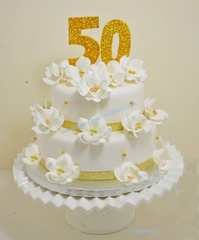 Unique Anniversary Cake Design : bristol Anniversary cakes, emersons green anniversary cakes, downend anniversary cakes, bath ...