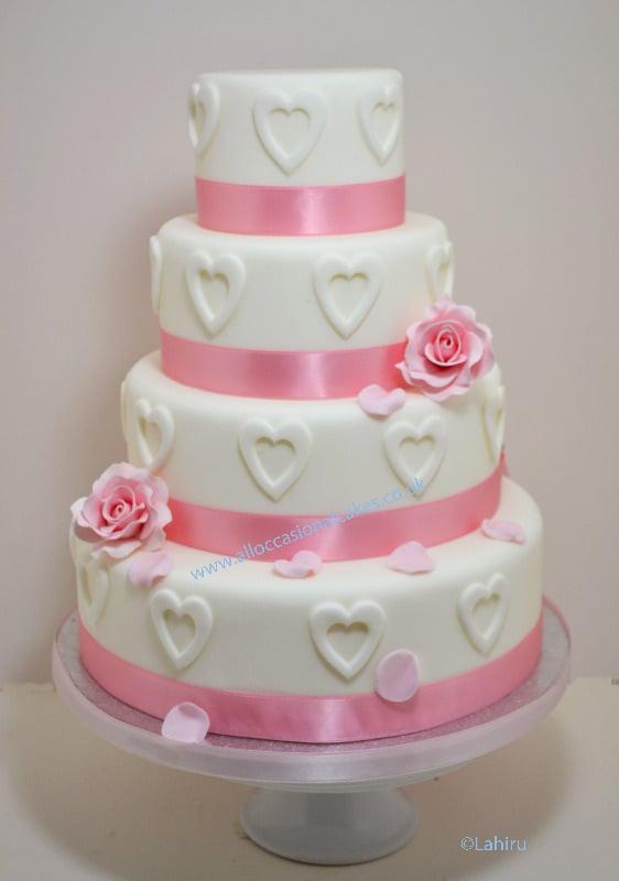 Cheap Birthday Cakes Bristol
