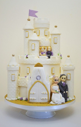 emersongreen wedding cakes
