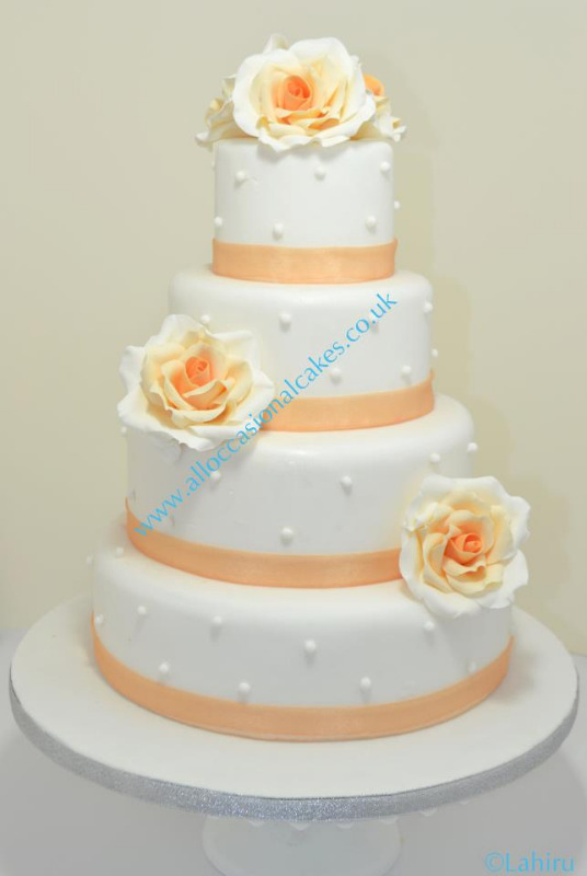 sweet roses wedding cake,  bristol wedding cakes, cakes pictures, magic wedding cakes,  uk cakes, uk wedding cakes, emersons green wedding cakes, cheap cakes, best cakes, international wedding cakes, international cakes, egg free cakes, egg less cakes, downend cakes, king cakes, downend wedding cakes, colourful cakes, all occasional cakes, cakes for all occasions, tasty wedding cakes, golden wedding cakes, sweet wedding cakes, anniversary cakes, sri lankan wedding,  wedding cakes, england wedding cakes, england cakes, birthday cakes, google cakes, winter cakes, snow cakes, topsy turvy cakes, cascade, cheap cakes, cheap wedding cakes, special wedding cakes, best cakes, uk, cakes, cake, cake makers, weddings, wedding, bristol, bristoluk, bath, bathuk, novelty cake, novelty cakes, unique cake, unique cakes, custom cake, custom cakes, birthday cake, birthday cakes, wedding cake, wedding cakes, corporate cake, corporate cakes, winning wedding cakes, winning cakes, yate wedding cakes, filton wedding cakes, clifton wedding cakes, winterbourne wedding cakes, London wedding cakes, royal wedding cakes, bristol wedding cakes, wedding cakes Bristol, wedding cake Bristol, Asian wedding cakes, indian wedding cakes, expensive cakes, expensive wedding cakes, rich wedding cakes, royal wedding cakes, rich cakes, gold wedding cakes, 24k wedding cakes, tasty wedding cakes, royal wedding cakes, queen wedding cakes, queen birthday cake, king's wedding cakes, Kings birthday cakes, prince wedding cakes, prince birthday cakes, best cakes, love cake, magic cakes, cake, fairy cakes, hot cakes, cupcakes, cupcake cakes, fondant cakes, cupcakes, my ace cakes of uk, cakes Sri Lanka, fab cakes, cakes sri lanka, south Gloucestershire, cake decoration, catering for weddings, Bristol birthday cakes, Bristol anniversary cakes, Kids birthday cakes Bristol, adult birthday cakes Bristol, cheap birthday cakes Bristol,  Asian cakes Bristol, Asian wedding cakes Bristol, indian wedding cake cakes Bristol indian cake bristol, cupcake Bristol, Santa cakes Bristol, seasonal cakes Bristol, hand bag cakes Bristol, indian cream cake Bristol, egg free wedding cakes Bristol, eggless cakes cake Bristol, Christmas cakes Bristol, car cakes Bristol, Lamborghini cakes Bristol, Bristol, piers, call piers, the art of sweet wedding cakes Bristol, boys birthday cakes Bristol, girls birthday cake bristol, emersons green birthday cakes, emersons green anniversary cakes, Kids birthday cakes emersons green, adult birthday cakes emersons green, cheap birthday cakes emersons green,  Asian cakes emersons green, Asian wedding cakes emersons green, indian wedding cake cakes emersons green indian cake emersons green, cupcake emersons green, Santa cakes emersons green, seasonal cakes emersons green, hand bag cakes emersons green, indian cream cake emersons green, egg free wedding cakes emersons green, eggless cakes cake emersons green, Christmas cakes emersons green, car cakes emersons green, Lamborghini cakes emersons green, emersons green, piers, call piers, the art of sweet wedding cakes emersons green, boys birthday cakes emersons green, girls birthday cake emersons green, downend birthday cakes, downend anniversary cakes, Kids birthday cakes downend, adult birthday cakes downend, cheap birthday cakes downend, Asian cakes downend, Asian wedding cakes downend, indian wedding cake cakes downend, indian cake downend, cupcake downend, Santa cakes downend, seasonal cakes downend, hand bag cakes downend, indian cream cake downend, egg free wedding cakes downend, eggless cakes cake downend, Christmas cakes downend, car cakes downend, Lamborghini cakes downend, downend, piers, call piers, the art of sweet wedding cakes downend, boys birthday cakes downend, girls birthday cake downend, Lahiru Peiris,