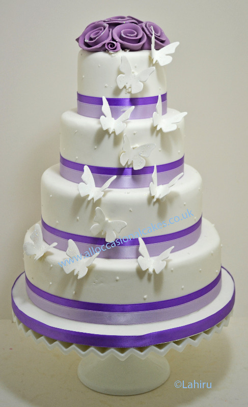 affordable wedding cakes london uk bristol cakes bristol wedding cakes cascade 10575