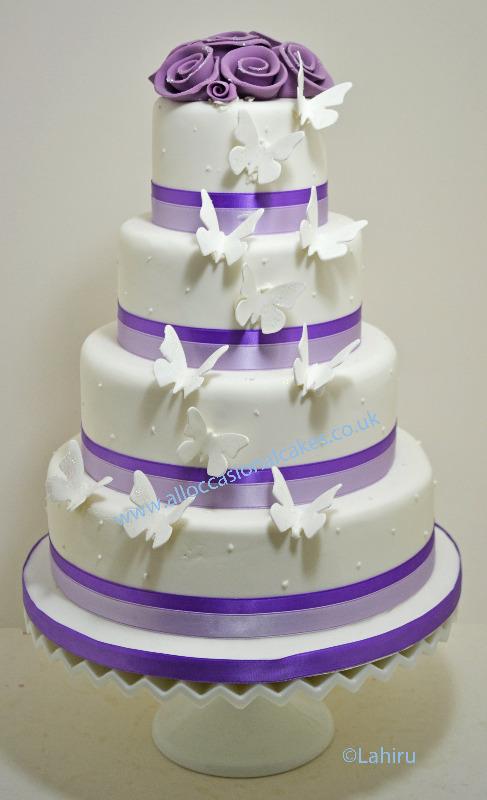 Learn To Play Wedding Cake Island