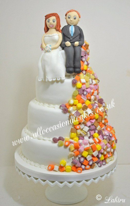 Dolly Mixtures Wedding Cake, bristol wedding cakes, cakes pictures, magic wedding cakes,  uk cakes, uk wedding cakes, emersons green wedding cakes, cheap cakes, best cakes, international wedding cakes, international cakes, egg free cakes, egg less cakes, downend cakes, king cakes, downend wedding cakes, colourful cakes, all occasional cakes, cakes for all occasions, tasty wedding cakes, golden wedding cakes, sweet wedding cakes, anniversary cakes, sri lankan wedding,  wedding cakes, england wedding cakes, england cakes, birthday cakes, google cakes, winter cakes, snow cakes, topsy turvy cakes, cascade, cheap cakes, cheap wedding cakes, special wedding cakes, best cakes, uk, cakes, cake, cake makers, weddings, wedding, bristol, bristoluk, bath, bathuk, novelty cake, novelty cakes, unique cake, unique cakes, custom cake, custom cakes, birthday cake, birthday cakes, wedding cake, wedding cakes, corporate cake, corporate cakes, winning wedding cakes, winning cakes, yate wedding cakes, filton wedding cakes, clifton wedding cakes, winterbourne wedding cakes, London wedding cakes, royal wedding cakes, bristol wedding cakes, wedding cakes Bristol, wedding cake Bristol, Asian wedding cakes, indian wedding cakes, expensive cakes, expensive wedding cakes, rich wedding cakes, royal wedding cakes, rich cakes, gold wedding cakes, 24k wedding cakes, tasty wedding cakes, royal wedding cakes, queen wedding cakes, queen birthday cake, king's wedding cakes, Kings birthday cakes, prince wedding cakes, prince birthday cakes, best cakes, love cake, magic cakes, cake, fairy cakes, hot cakes, cupcakes, cupcake cakes, fondant cakes, cupcakes, my ace cakes of uk, cakes Sri Lanka, fab cakes, cakes sri lanka, south Gloucestershire, cake decoration, catering for weddings, Bristol birthday cakes, Bristol anniversary cakes, Kids birthday cakes Bristol, adult birthday cakes Bristol, cheap birthday cakes Bristol,  Asian cakes Bristol, Asian wedding cakes Bristol, indian wedding cake cakes Bristol indian cake bristol, cupcake Bristol, Santa cakes Bristol, seasonal cakes Bristol, hand bag cakes Bristol, indian cream cake Bristol, egg free wedding cakes Bristol, eggless cakes cake Bristol, Christmas cakes Bristol, car cakes Bristol, Lamborghini cakes Bristol, Bristol, piers, call piers, the art of sweet wedding cakes Bristol, boys birthday cakes Bristol, girls birthday cake bristol, emersons green birthday cakes, emersons green anniversary cakes, Kids birthday cakes emersons green, adult birthday cakes emersons green, cheap birthday cakes emersons green,  Asian cakes emersons green, Asian wedding cakes emersons green, indian wedding cake cakes emersons green indian cake emersons green, cupcake emersons green, Santa cakes emersons green, seasonal cakes emersons green, hand bag cakes emersons green, indian cream cake emersons green, egg free wedding cakes emersons green, eggless cakes cake emersons green, Christmas cakes emersons green, car cakes emersons green, Lamborghini cakes emersons green, emersons green, piers, call piers, the art of sweet wedding cakes emersons green, boys birthday cakes emersons green, girls birthday cake emersons green, downend birthday cakes, downend anniversary cakes, Kids birthday cakes downend, adult birthday cakes downend, cheap birthday cakes downend, Asian cakes downend, Asian wedding cakes downend, indian wedding cake cakes downend, indian cake downend, cupcake downend, Santa cakes downend, seasonal cakes downend, hand bag cakes downend, indian cream cake downend, egg free wedding cakes downend, eggless cakes cake downend, Christmas cakes downend, car cakes downend, Lamborghini cakes downend, downend, piers, call piers, the art of sweet wedding cakes downend, boys birthday cakes downend, girls birthday cake downend, Lahiru Peiris,