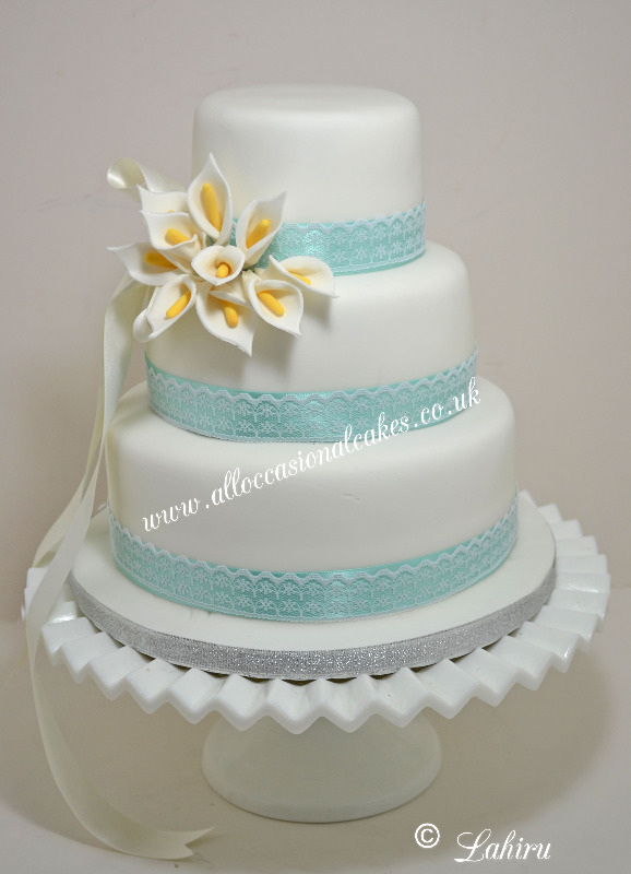 Calla Lily Wedding Cake, international wedding cakes, all occasion cakes, scrummy wedding cakes, bristol wedding cakes, cakes pictures, magic wedding cakes,  uk cakes, uk wedding cakes, emersons green wedding cakes, cheap cakes, best cakes, international wedding cakes, international cakes, egg free cakes, egg less cakes, downend cakes, king cakes, downend wedding cakes, colourful cakes, all occasional cakes, cakes for all occasions, tasty wedding cakes, golden wedding cakes, sweet wedding cakes, anniversary cakes, sri lankan wedding,  wedding cakes, england wedding cakes, england cakes, birthday cakes, google cakes, winter cakes, snow cakes, topsy turvy cakes, cascade, cheap cakes, cheap wedding cakes, special wedding cakes, best cakes, uk, cakes, cake, cake makers, weddings, wedding, bristol, bristoluk, bath, bathuk, novelty cake, novelty cakes, unique cake, unique cakes, custom cake, custom cakes, birthday cake, birthday cakes, wedding cake, wedding cakes, corporate cake, corporate cakes, winning wedding cakes, winning cakes, yate wedding cakes, filton wedding cakes, clifton wedding cakes, winterbourne wedding cakes, London wedding cakes, royal wedding cakes, bristol wedding cakes, wedding cakes Bristol, wedding cake Bristol, Asian wedding cakes, indian wedding cakes, expensive cakes, expensive wedding cakes, rich wedding cakes, royal wedding cakes, rich cakes, gold wedding cakes, 24k wedding cakes, tasty wedding cakes, royal wedding cakes, queen wedding cakes, queen birthday cake, king's wedding cakes, Kings birthday cakes, prince wedding cakes, prince birthday cakes, best cakes, love cake, magic cakes, cake, fairy cakes, hot cakes, cupcakes, cupcake cakes, fondant cakes, cupcakes, my ace cakes of uk, cakes Sri Lanka, fab cakes, cakes sri lanka, south Gloucestershire, cake decoration, catering for weddings, Lahiru Peiris,