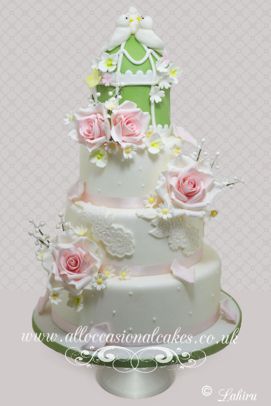 Love Birdcage Wedding Cake, bristol wedding cakes, cakes pictures, magic wedding cakes,  uk cakes, uk wedding cakes, emersons green wedding cakes, cheap cakes, best cakes, international wedding cakes, international cakes, egg free cakes, egg less cakes, downend cakes, king cakes, downend wedding cakes, colourful cakes, all occasional cakes, cakes for all occasions, tasty wedding cakes, golden wedding cakes, sweet wedding cakes, anniversary cakes, sri lankan wedding,  wedding cakes, england wedding cakes, england cakes, birthday cakes, google cakes, winter cakes, snow cakes, topsy turvy cakes, cascade, cheap cakes, cheap wedding cakes, special wedding cakes, best cakes, uk, cakes, cake, cake makers, weddings, wedding, bristol, bristoluk, bath, bathuk, novelty cake, novelty cakes, unique cake, unique cakes, custom cake, custom cakes, birthday cake, birthday cakes, wedding cake, wedding cakes, corporate cake, corporate cakes, winning wedding cakes, winning cakes, yate wedding cakes, filton wedding cakes, clifton wedding cakes, winterbourne wedding cakes, London wedding cakes, royal wedding cakes, bristol wedding cakes, wedding cakes Bristol, wedding cake Bristol, Asian wedding cakes, indian wedding cakes, expensive cakes, expensive wedding cakes, rich wedding cakes, royal wedding cakes, rich cakes, gold wedding cakes, 24k wedding cakes, tasty wedding cakes, royal wedding cakes, queen wedding cakes, queen birthday cake, king's wedding cakes, Kings birthday cakes, prince wedding cakes, prince birthday cakes, best cakes, love cake, magic cakes, cake, fairy cakes, hot cakes, cupcakes, cupcake cakes, fondant cakes, cupcakes, my ace cakes of uk, cakes Sri Lanka, fab cakes, cakes sri lanka, south Gloucestershire, cake decoration, catering for weddings, Lahiru Peiris,