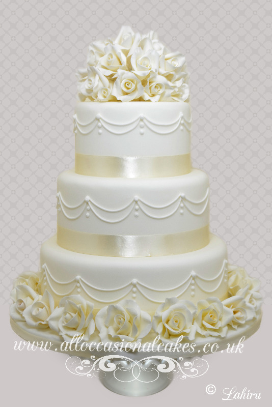 wedding cake makers in bristol uk new designer wedding cake gallery 23150