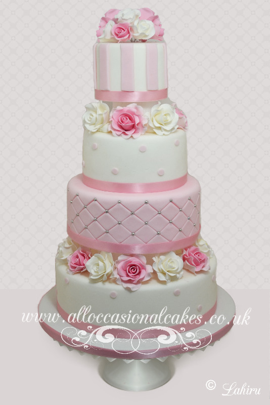 Pink Retro Style Wedding Cake, bristol wedding cakes, cakes pictures, magic wedding cakes,  uk cakes, uk wedding cakes, emersons green wedding cakes, cheap cakes, best cakes, international wedding cakes, international cakes, egg free cakes, egg less cakes, downend cakes, king cakes, downend wedding cakes, colourful cakes, all occasional cakes, cakes for all occasions, tasty wedding cakes, golden wedding cakes, sweet wedding cakes, anniversary cakes, sri lankan wedding,  wedding cakes, england wedding cakes, england cakes, birthday cakes, google cakes, winter cakes, snow cakes, topsy turvy cakes, cascade, cheap cakes, cheap wedding cakes, special wedding cakes, best cakes, uk, cakes, cake, cake makers, weddings, wedding, bristol, bristoluk, bath, bathuk, novelty cake, novelty cakes, unique cake, unique cakes, custom cake, custom cakes, birthday cake, birthday cakes, wedding cake, wedding cakes, corporate cake, corporate cakes, winning wedding cakes, winning cakes, yate wedding cakes, filton wedding cakes, clifton wedding cakes, winterbourne wedding cakes, London wedding cakes, royal wedding cakes, bristol wedding cakes, wedding cakes Bristol, wedding cake Bristol, Asian wedding cakes, indian wedding cakes, expensive cakes, expensive wedding cakes, rich wedding cakes, royal wedding cakes, rich cakes, gold wedding cakes, 24k wedding cakes, tasty wedding cakes, royal wedding cakes, queen wedding cakes, queen birthday cake, king's wedding cakes, Kings birthday cakes, prince wedding cakes, prince birthday cakes, best cakes, love cake, magic cakes, cake, fairy cakes, hot cakes, cupcakes, cupcake cakes, fondant cakes, cupcakes, my ace cakes of uk, cakes Sri Lanka, fab cakes, cakes sri lanka, south Gloucestershire, cake decoration, catering for weddings, Lahiru Peiris,