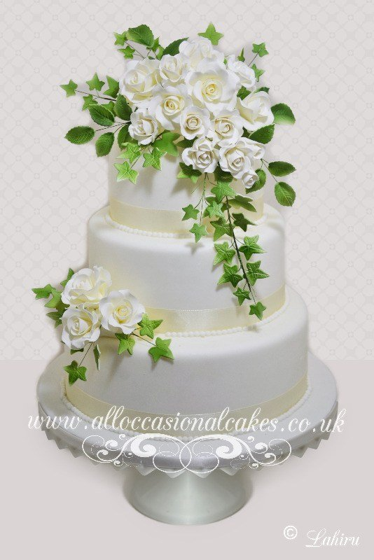 Traditional Style Wedding Cake, bristol wedding cakes, cakes pictures, magic wedding cakes,  uk cakes, uk wedding cakes, emersons green wedding cakes, cheap cakes, best cakes, international wedding cakes, international cakes, egg free cakes, egg less cakes, downend cakes, king cakes, downend wedding cakes, colourful cakes, all occasional cakes, cakes for all occasions, tasty wedding cakes, golden wedding cakes, sweet wedding cakes, anniversary cakes, sri lankan wedding,  wedding cakes, england wedding cakes, england cakes, birthday cakes, google cakes, winter cakes, snow cakes, topsy turvy cakes, cascade, cheap cakes, cheap wedding cakes, special wedding cakes, best cakes, uk, cakes, cake, cake makers, weddings, wedding, bristol, bristoluk, bath, bathuk, novelty cake, novelty cakes, unique cake, unique cakes, custom cake, custom cakes, birthday cake, birthday cakes, wedding cake, wedding cakes, corporate cake, corporate cakes, winning wedding cakes, winning cakes, yate wedding cakes, filton wedding cakes, clifton wedding cakes, winterbourne wedding cakes, London wedding cakes, royal wedding cakes, bristol wedding cakes, wedding cakes Bristol, wedding cake Bristol, Asian wedding cakes, indian wedding cakes, expensive cakes, expensive wedding cakes, rich wedding cakes, royal wedding cakes, rich cakes, gold wedding cakes, 24k wedding cakes, tasty wedding cakes, royal wedding cakes, queen wedding cakes, queen birthday cake, king's wedding cakes, Kings birthday cakes, prince wedding cakes, prince birthday cakes, best cakes, love cake, magic cakes, cake, fairy cakes, hot cakes, cupcakes, cupcake cakes, fondant cakes, cupcakes, my ace cakes of uk, cakes Sri Lanka, fab cakes, cakes sri lanka, south Gloucestershire, cake decoration, catering for weddings, Lahiru Peiris,