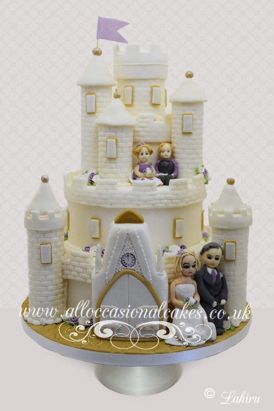 Castle Themed Wedding Cake, bristol wedding cakes, cakes pictures, magic wedding cakes,  uk cakes, uk wedding cakes, emersons green wedding cakes, cheap cakes, best cakes, international wedding cakes, international cakes, egg free cakes, egg less cakes, downend cakes, king cakes, downend wedding cakes, colourful cakes, all occasional cakes, cakes for all occasions, tasty wedding cakes, golden wedding cakes, sweet wedding cakes, anniversary cakes, sri lankan wedding,  wedding cakes, england wedding cakes, england cakes, birthday cakes, google cakes, winter cakes, snow cakes, topsy turvy cakes, cascade, cheap cakes, cheap wedding cakes, special wedding cakes, best cakes, uk, cakes, cake, cake makers, weddings, wedding, bristol, bristoluk, bath, bathuk, novelty cake, novelty cakes, unique cake, unique cakes, custom cake, custom cakes, birthday cake, birthday cakes, wedding cake, wedding cakes, corporate cake, corporate cakes, winning wedding cakes, winning cakes, yate wedding cakes, filton wedding cakes, clifton wedding cakes, winterbourne wedding cakes, London wedding cakes, royal wedding cakes, bristol wedding cakes, wedding cakes Bristol, wedding cake Bristol, Asian wedding cakes, indian wedding cakes, expensive cakes, expensive wedding cakes, rich wedding cakes, royal wedding cakes, rich cakes, gold wedding cakes, 24k wedding cakes, tasty wedding cakes, royal wedding cakes, queen wedding cakes, queen birthday cake, king's wedding cakes, Kings birthday cakes, prince wedding cakes, prince birthday cakes, best cakes, love cake, magic cakes, cake, fairy cakes, hot cakes, cupcakes, cupcake cakes, fondant cakes, cupcakes, my ace cakes of uk, cakes Sri Lanka, fab cakes, cakes sri lanka, south Gloucestershire, cake decoration, catering for weddings, Lahiru Peiris,