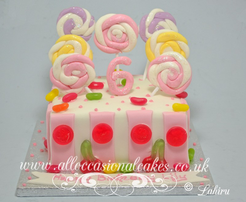 Affordable Wedding And Celebration Cakes Bristol Kids