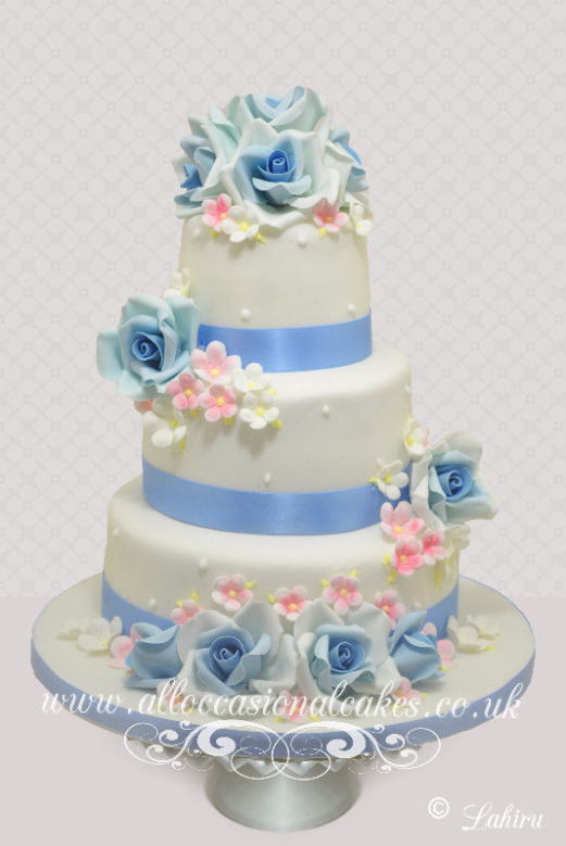 beauty blue rose wedding cake, bristol wedding cakes, cakes pictures, magic wedding cakes,  uk cakes, uk wedding cakes, emersons green wedding cakes, cheap cakes, best cakes, international wedding cakes, international cakes, egg free cakes, egg less cakes, downend cakes, king cakes, downend wedding cakes, colourful cakes, all occasional cakes, cakes for all occasions, tasty wedding cakes, golden wedding cakes, sweet wedding cakes, anniversary cakes, sri lankan wedding,  wedding cakes, england wedding cakes, england cakes, birthday cakes, google cakes, winter cakes, snow cakes, topsy turvy cakes, cascade, cheap cakes, cheap wedding cakes, special wedding cakes, best cakes, uk, cakes, cake, cake makers, weddings, wedding, bristol, bristoluk, bath, bathuk, novelty cake, novelty cakes, unique cake, unique cakes, custom cake, custom cakes, birthday cake, birthday cakes, wedding cake, wedding cakes, corporate cake, corporate cakes, winning wedding cakes, winning cakes, yate wedding cakes, filton wedding cakes, clifton wedding cakes, winterbourne wedding cakes, London wedding cakes, royal wedding cakes, bristol wedding cakes, wedding cakes Bristol, wedding cake Bristol, Asian wedding cakes, indian wedding cakes, expensive cakes, expensive wedding cakes, rich wedding cakes, royal wedding cakes, rich cakes, gold wedding cakes, 24k wedding cakes, tasty wedding cakes, royal wedding cakes, queen wedding cakes, queen birthday cake, king's wedding cakes, Kings birthday cakes, prince wedding cakes, prince birthday cakes, best cakes, love cake, magic cakes, cake, fairy cakes, hot cakes, cupcakes, cupcake cakes, fondant cakes, cupcakes, my ace cakes of uk, cakes Sri Lanka, fab cakes, cakes sri lanka, south Gloucestershire, cake decoration, catering for weddings, Lahiru Peiris,