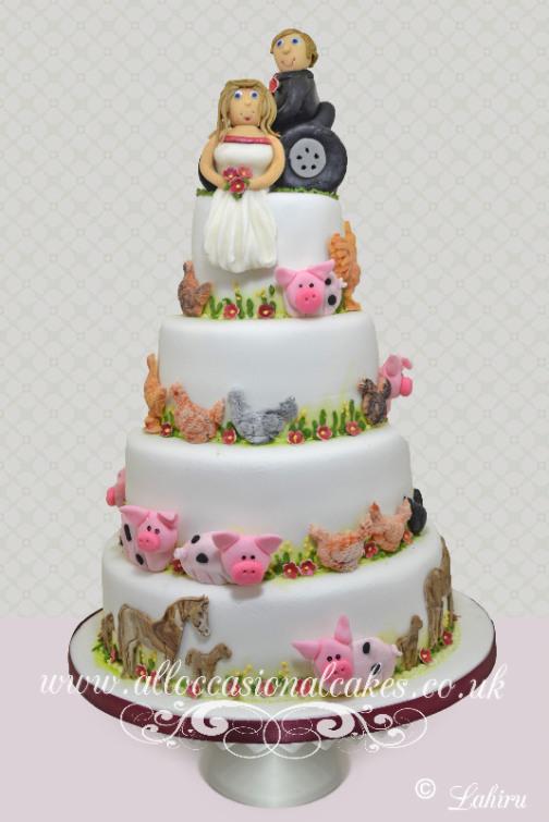 Bristol Wedding Cakes Bath Wedding Cakes Yate Wedding Cakes Downend Wedding Cakes London