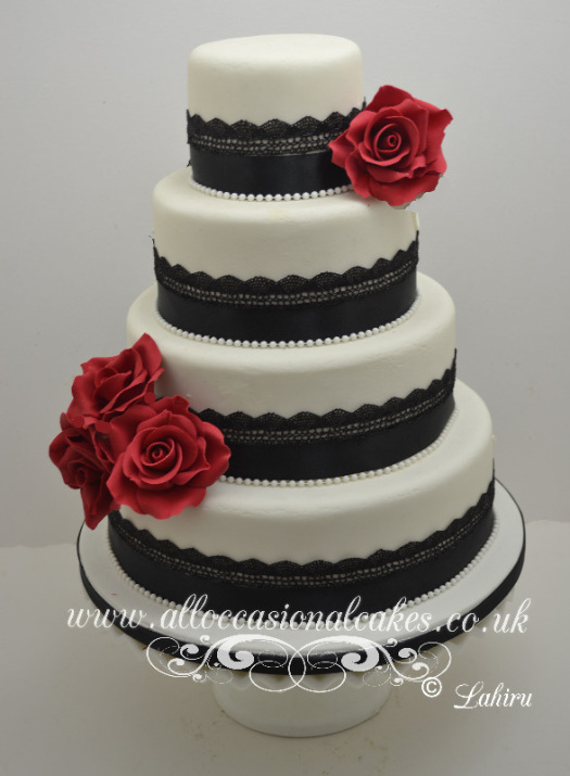 Ruby Rose Wedding Cake, bristol wedding cakes, cakes pictures, magic wedding cakes,  uk cakes, uk wedding cakes, emersons green wedding cakes, cheap cakes, best cakes, international wedding cakes, international cakes, egg free cakes, egg less cakes, downend cakes, king cakes, downend wedding cakes, colourful cakes, all occasional cakes, cakes for all occasions, tasty wedding cakes, golden wedding cakes, sweet wedding cakes, anniversary cakes, sri lankan wedding,  wedding cakes, england wedding cakes, england cakes, birthday cakes, google cakes, winter cakes, snow cakes, topsy turvy cakes, cascade, cheap cakes, cheap wedding cakes, special wedding cakes, best cakes, uk, cakes, cake, cake makers, weddings, wedding, bristol, bristoluk, bath, bathuk, novelty cake, novelty cakes, unique cake, unique cakes, custom cake, custom cakes, birthday cake, birthday cakes, wedding cake, wedding cakes, corporate cake, corporate cakes, winning wedding cakes, winning cakes, yate wedding cakes, filton wedding cakes, clifton wedding cakes, winterbourne wedding cakes, London wedding cakes, royal wedding cakes, bristol wedding cakes, wedding cakes Bristol, wedding cake Bristol, Asian wedding cakes, indian wedding cakes, expensive cakes, expensive wedding cakes, rich wedding cakes, royal wedding cakes, rich cakes, gold wedding cakes, 24k wedding cakes, tasty wedding cakes, royal wedding cakes, queen wedding cakes, queen birthday cake, king's wedding cakes, Kings birthday cakes, prince wedding cakes, prince birthday cakes, best cakes, love cake, magic cakes, cake, fairy cakes, hot cakes, cupcakes, cupcake cakes, fondant cakes, cupcakes, my ace cakes of uk, cakes Sri Lanka, fab cakes, cakes sri lanka, south Gloucestershire, cake decoration, catering for weddings, Bristol birthday cakes, Bristol anniversary cakes, Kids birthday cakes Bristol, adult birthday cakes Bristol, cheap birthday cakes Bristol,  Asian cakes Bristol, Asian wedding cakes Bristol, indian wedding cake cakes Bristol indian cake bristol, cupcake Bristol, Santa cakes Bristol, seasonal cakes Bristol, hand bag cakes Bristol, indian cream cake Bristol, egg free wedding cakes Bristol, eggless cakes cake Bristol, Christmas cakes Bristol, car cakes Bristol, Lamborghini cakes Bristol, Bristol, piers, call piers, the art of sweet wedding cakes Bristol, boys birthday cakes Bristol, girls birthday cake bristol, emersons green birthday cakes, emersons green anniversary cakes, Kids birthday cakes emersons green, adult birthday cakes emersons green, cheap birthday cakes emersons green,  Asian cakes emersons green, Asian wedding cakes emersons green, indian wedding cake cakes emersons green indian cake emersons green, cupcake emersons green, Santa cakes emersons green, seasonal cakes emersons green, hand bag cakes emersons green, indian cream cake emersons green, egg free wedding cakes emersons green, eggless cakes cake emersons green, Christmas cakes emersons green, car cakes emersons green, Lamborghini cakes emersons green, emersons green, piers, call piers, the art of sweet wedding cakes emersons green, boys birthday cakes emersons green, girls birthday cake emersons green, downend birthday cakes, downend anniversary cakes, Kids birthday cakes downend, adult birthday cakes downend, cheap birthday cakes downend, Asian cakes downend, Asian wedding cakes downend, indian wedding cake cakes downend, indian cake downend, cupcake downend, Santa cakes downend, seasonal cakes downend, hand bag cakes downend, indian cream cake downend, egg free wedding cakes downend, eggless cakes cake downend, Christmas cakes downend, car cakes downend, Lamborghini cakes downend, downend, piers, call piers, the art of sweet wedding cakes downend, boys birthday cakes downend, girls birthday cake downend, Lahiru Peiris,