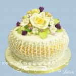 extension sugar work cake 10