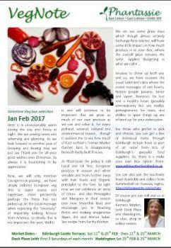 image feb 2017 vegnote