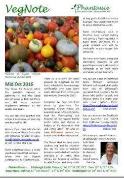 oct vegnote 2016