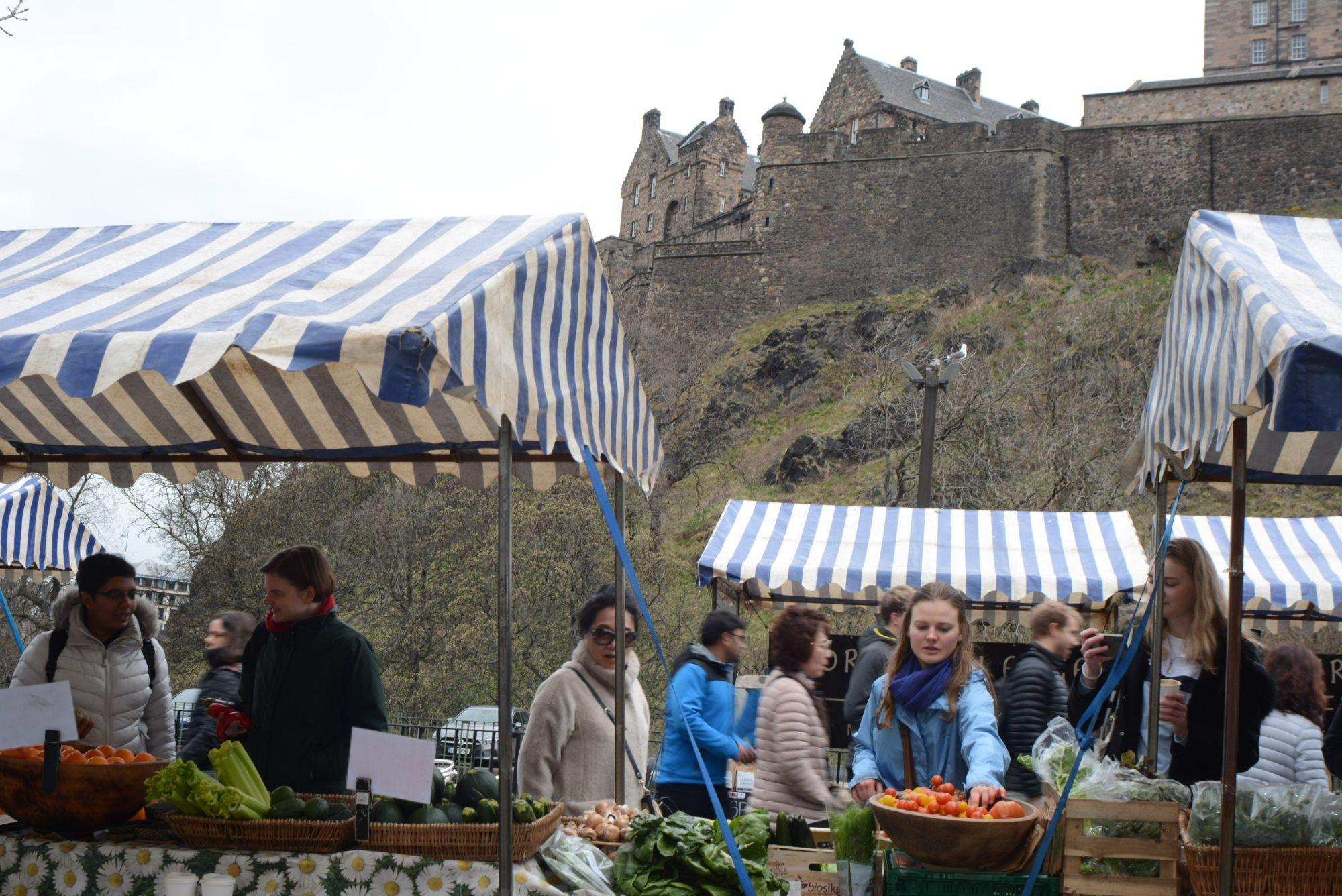 EFM castle view 300319 CUP_3325
