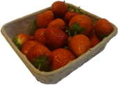strawberriesbasket
