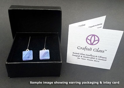 earrings-boxed