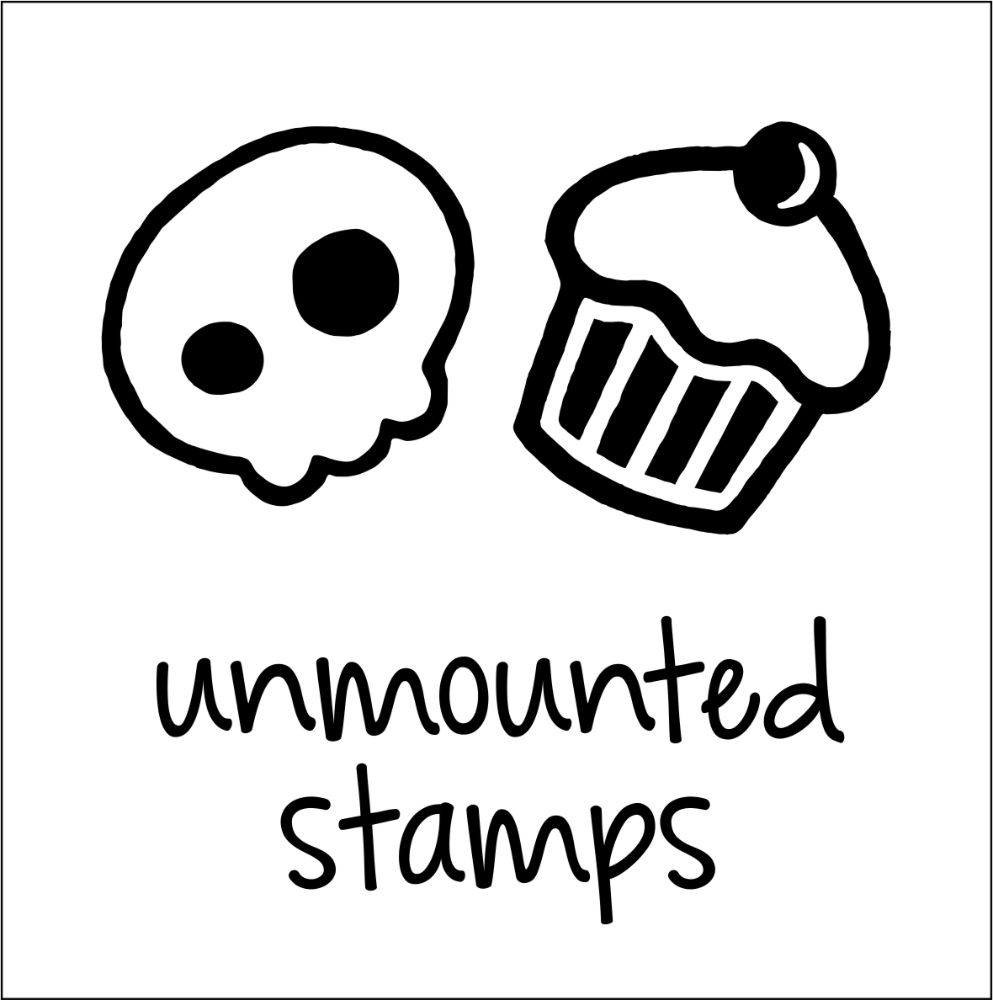 Unmounted Stamps