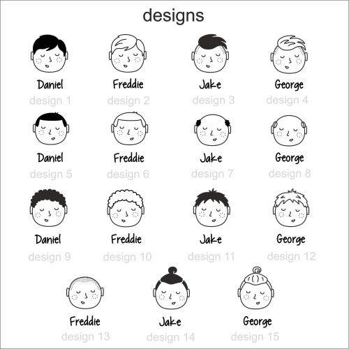 mendesigns