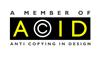 sacb_logo_acid