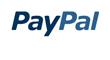 sacb_logo_paypal
