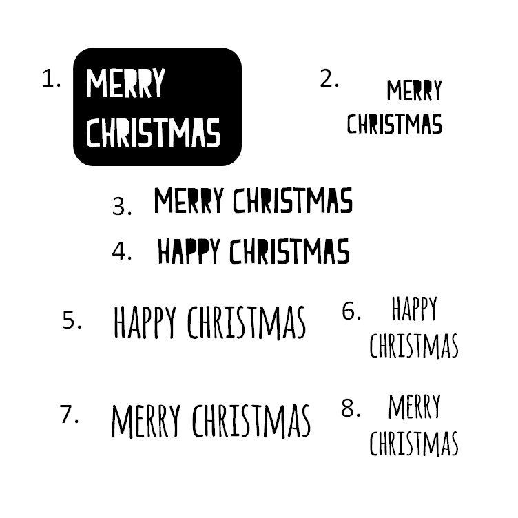 merryhappychristmasdesigns