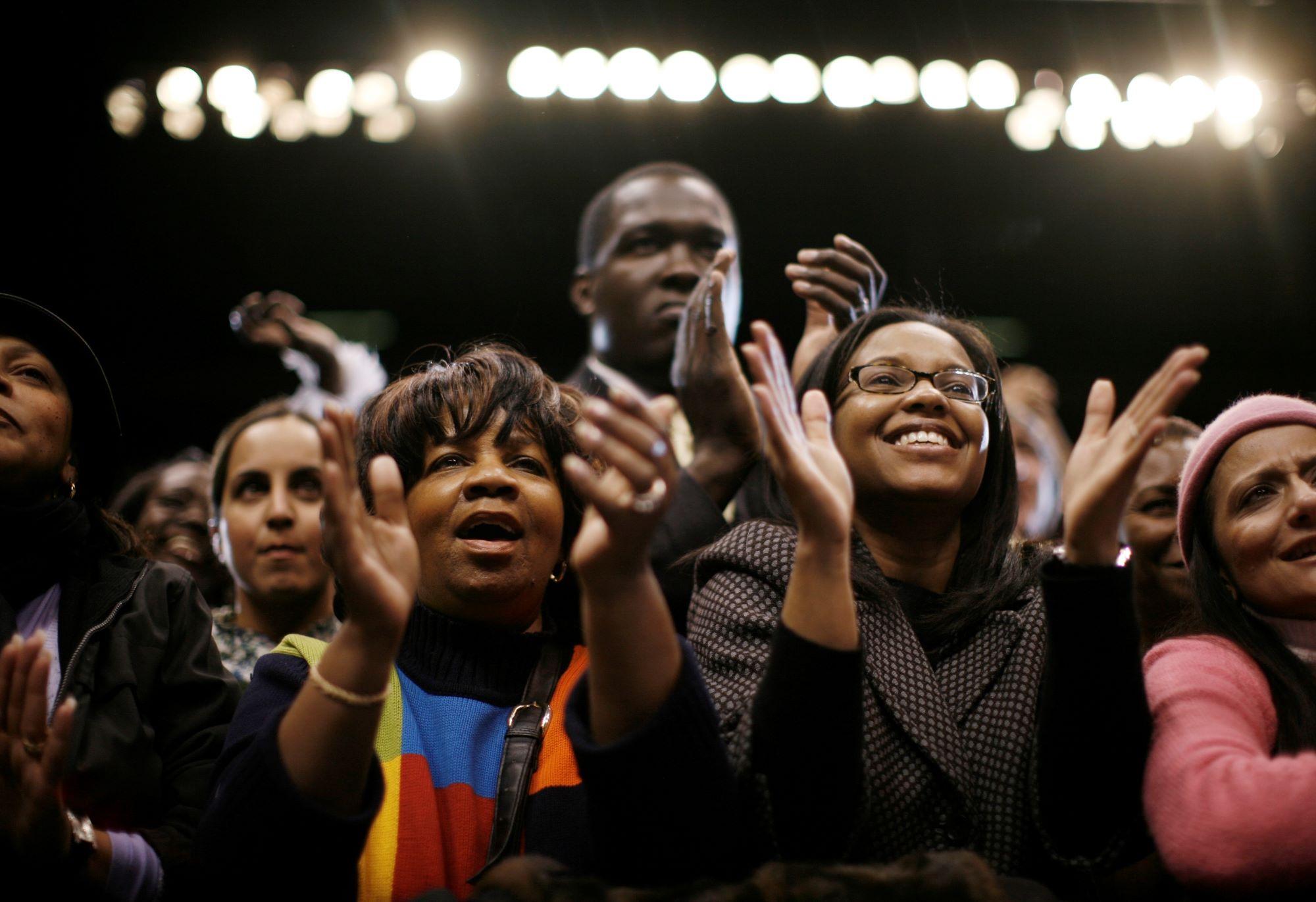 obama-voters1.jpg
