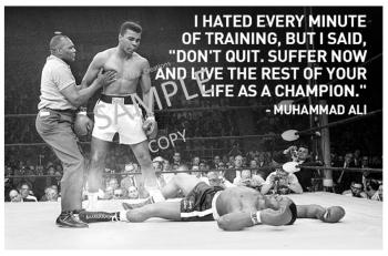 Muhammad Ali Quote 5