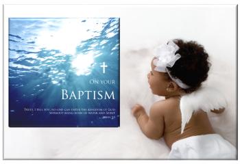 Baby Baptism 6