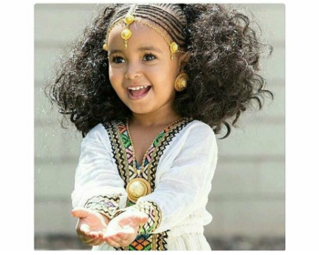 Babygirl Smiles 5