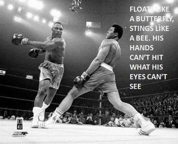 Muhammad Ali Quote 6