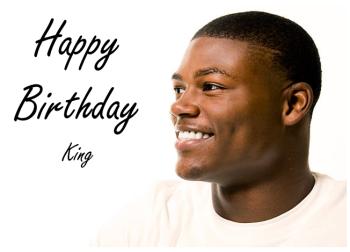 Birthday Blessings 8