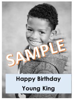 Birthday Blessings 10