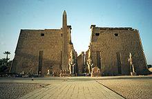 220px-Luxor07(js)