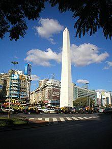 220px-Obelisco