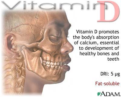 Vitamins-Body-Benefits_14