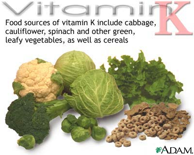 Vitamins-Body-Benefits_19