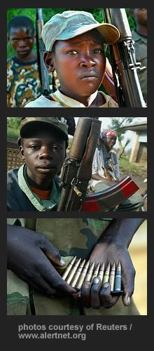 child-soldiers-pictures