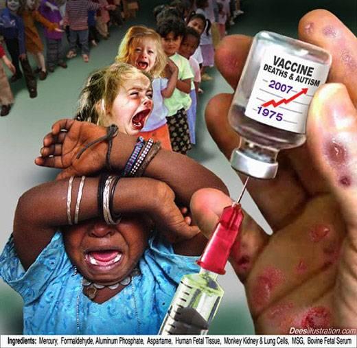 dangerous_vaccines